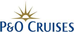 PO-Cruises-Logo_News-Post.jpg