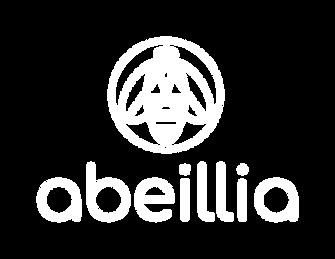 Abeilla-logo-Blanc.png