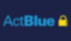 Act Blue Dk Blue.bmp