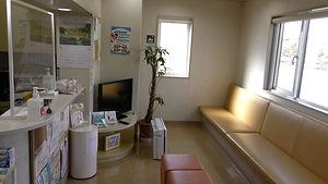 第一待合室.JPG