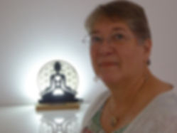 Claudine Constantin.JPG