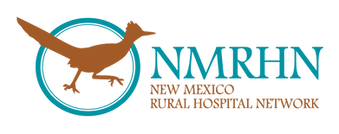 New Mexico Rural Hospital Network Logo