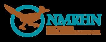 New Mexico Rural Hospital Network Logo