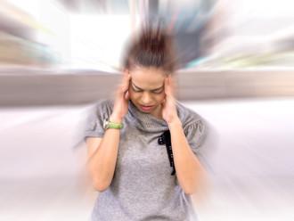 臨床催眠療法的醫學應用 - 証實對癌症疼痛,過敏性腸綜合症(IBS),及頭痛有相當療效