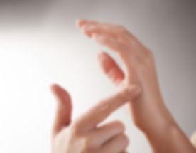 情緒拍打療法, EFT, tapping