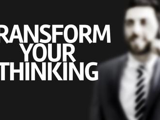 企業教練 - 其實能為你做什麼?