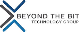 Beyond The Bit Final Logo.jpg