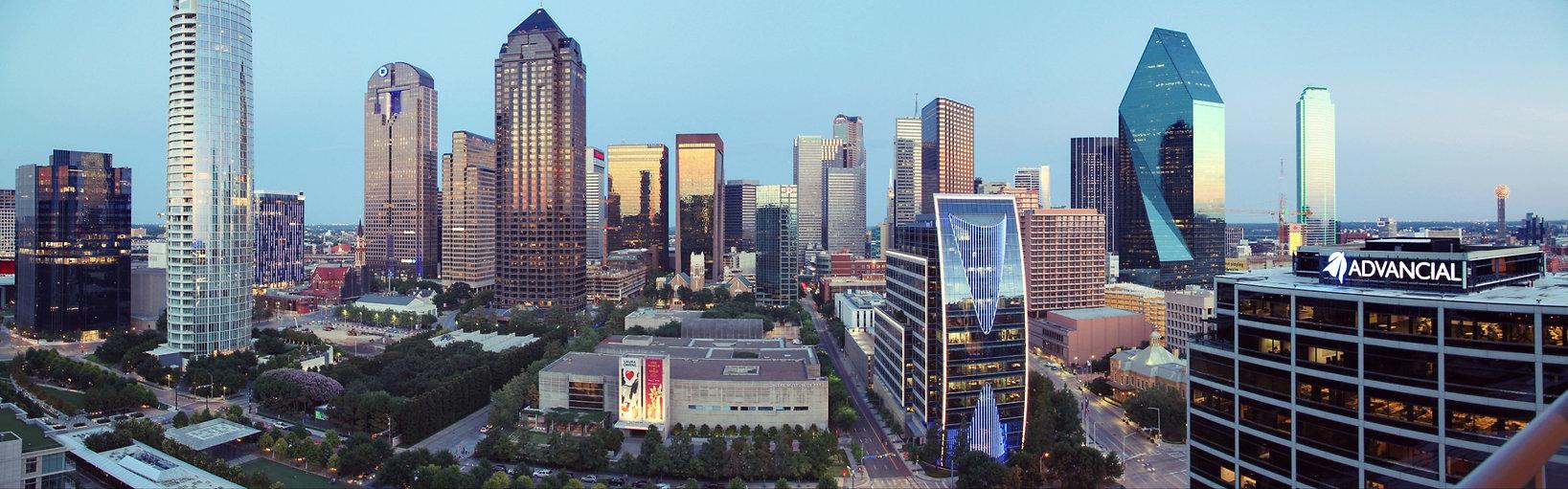 Downtown_Dallas_Skyline_edited.jpg