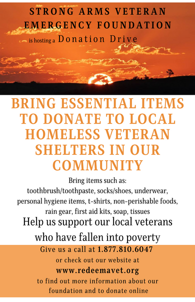 Donation Flyer.png