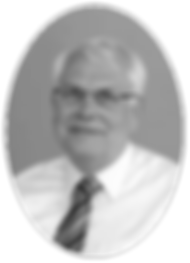 Headshot of Dr. Gary Hutchinson, Chiropractor