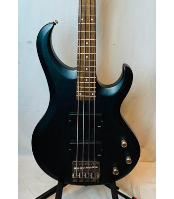 Ibanez BTB200 Bass