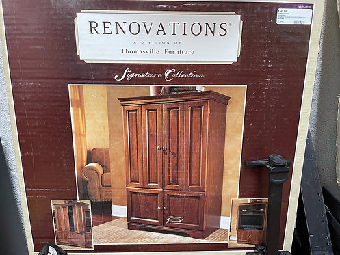 Renovations 249-03-0510 by Thomasville Furniture