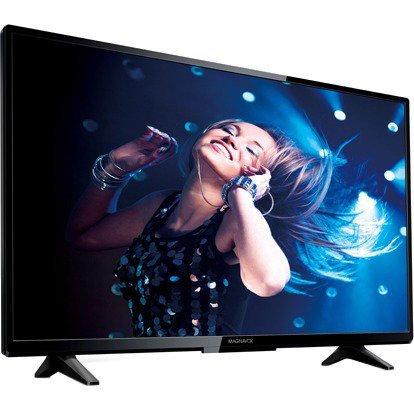 """Magnavox 40MV336X/F7 40"""" 1080p Smart LED LCD TV"""