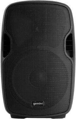 Gemini AS Series AS-08P Speakers