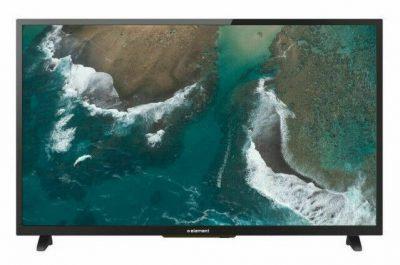 """ELEMENT 32"""" Class (720P) LED HDTV (ELEFW328)"""
