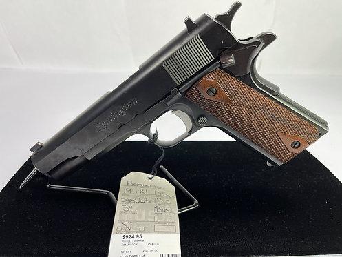 "Remington 1911 R1 5"""