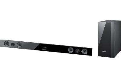 Sony HW-E450/ZA Sound Bar