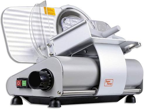 SuperHandy Elite Electric Slicer GUM007