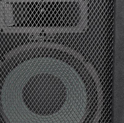 Phonic S710 PA Speaker
