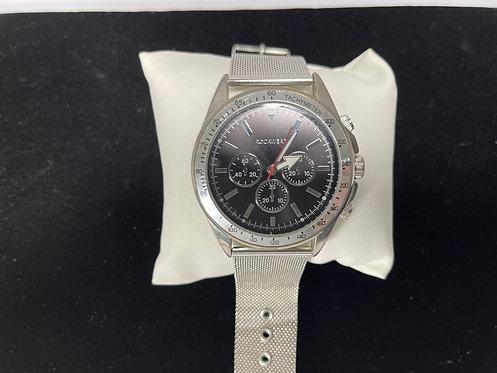 Rocawear RM5507 Watch