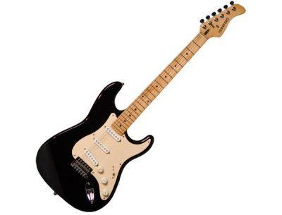 Fernandes Stratocaster Guitar