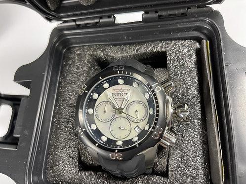 Invicta 22356 Venom watch