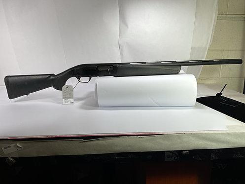 Browning Maxus 12GA
