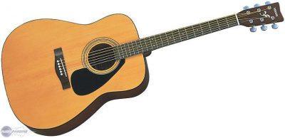 Yamaha FG-340 Acoustic