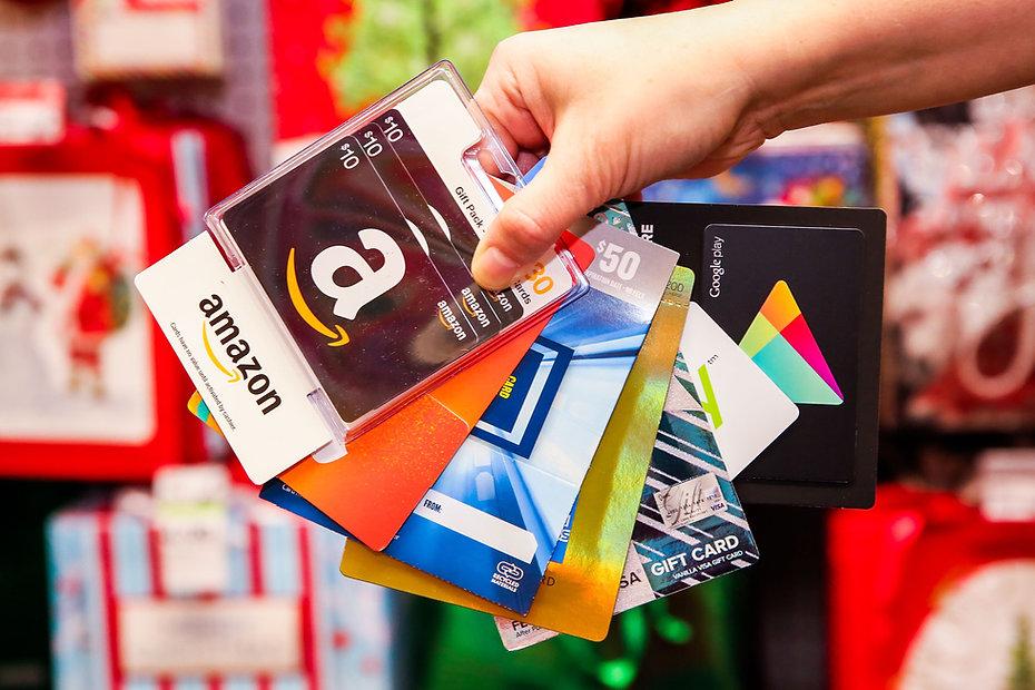 Lynchburg Pawn Gift Cards.jpg
