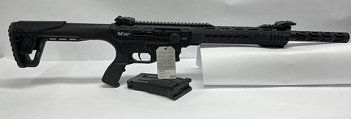 GForce Arms GF00 12 Gauge Shotgun