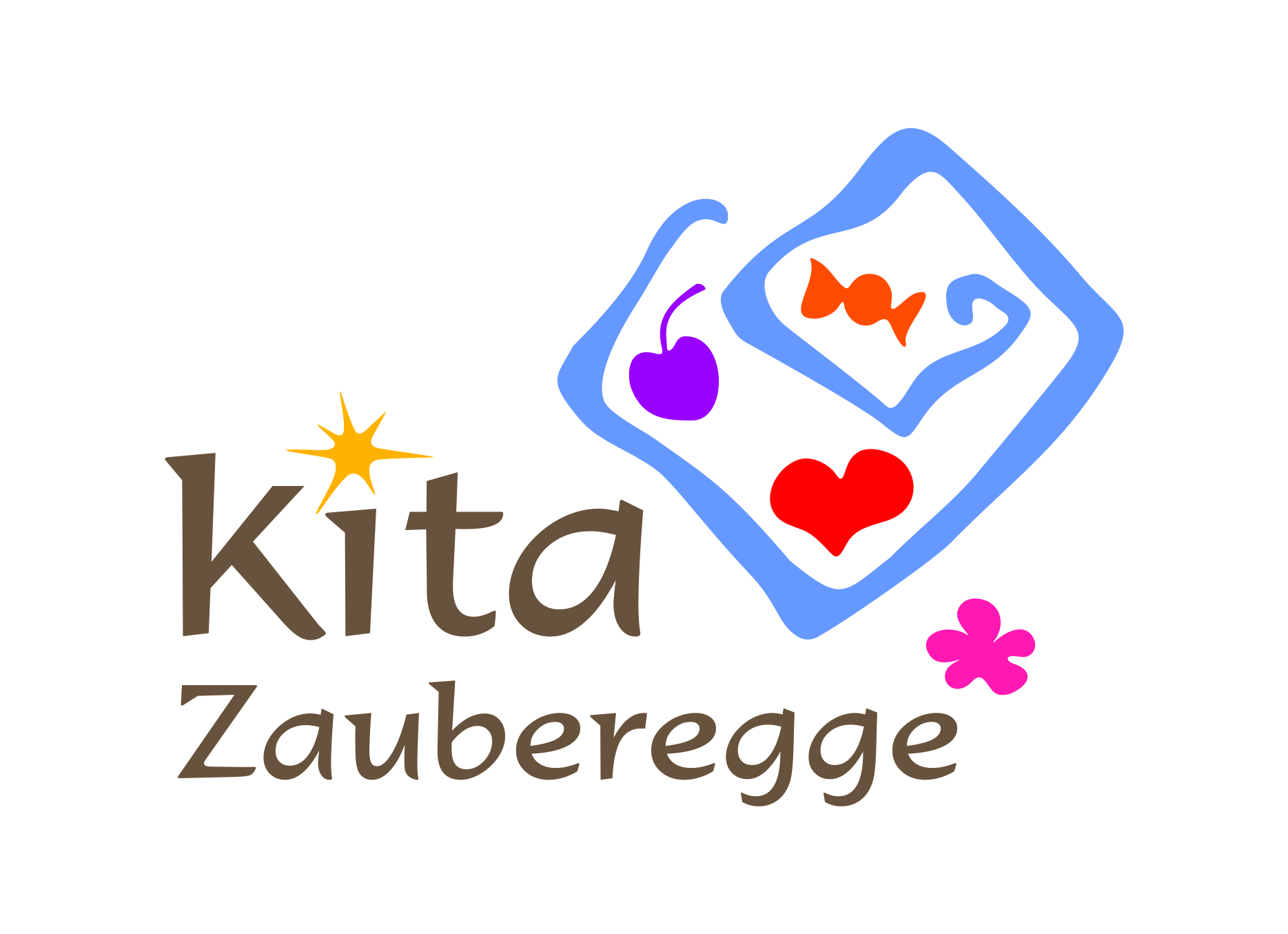 Logo_Kita_Zauberegge_CMYK