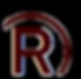 rogo_edited.png