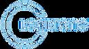 logo new.webp