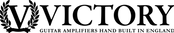 victory_logo_word_strap_2017_black_long_