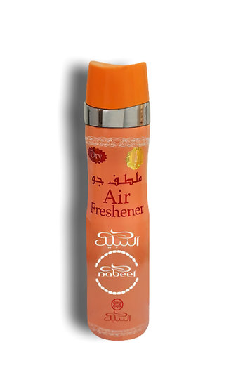 Air Freshener | Nabeel 300ml