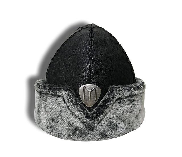 Ottoman Turkish IYI Kayi Bork Authentic Hat (2)