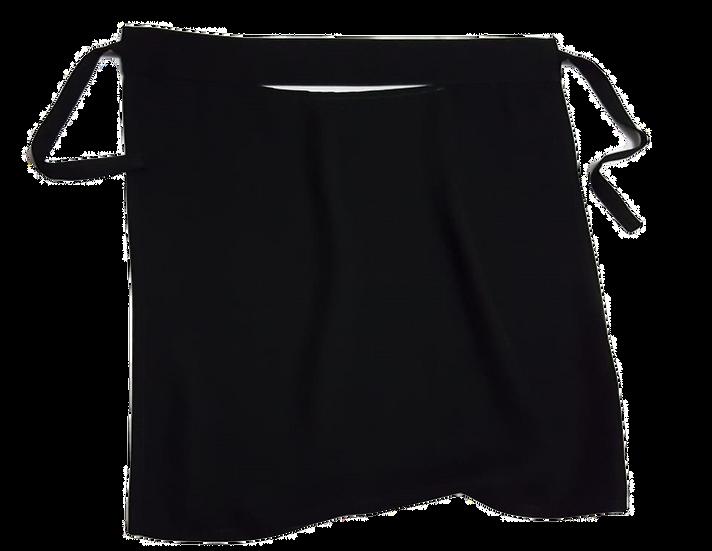 Ladies Tie-Back Niqaab
