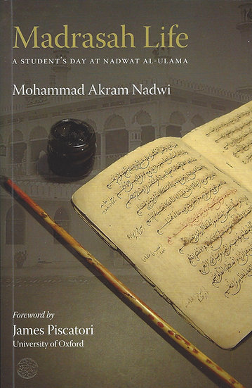 Madrasah Life