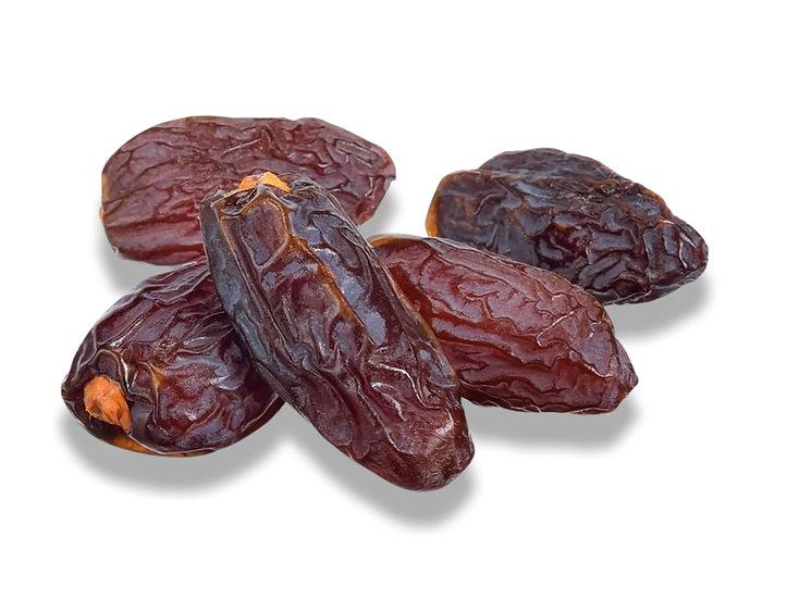 Madinah Medjoul Dates