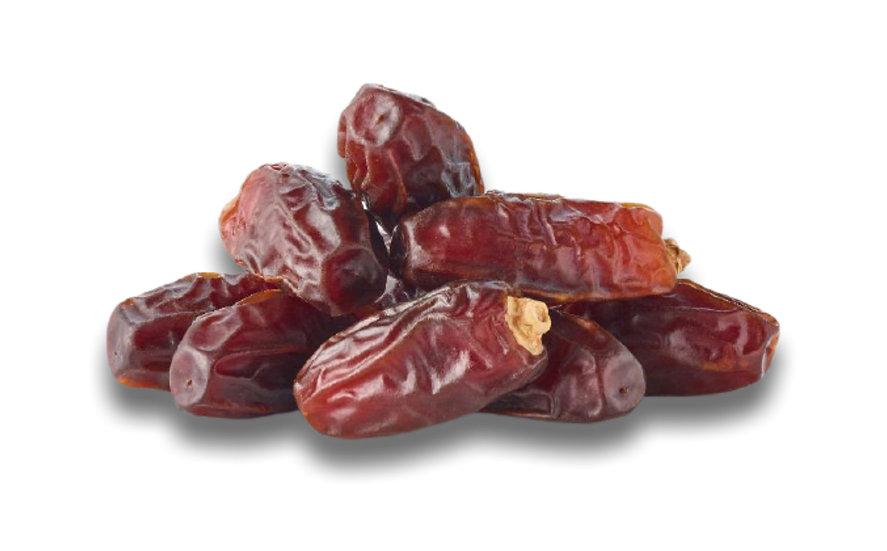 Madinah Mabroom Dates