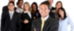 Accounting Resources | 281-367-4500 | Houston Texas