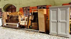 que-faire-de-ses-vieux-meubles (1).jpeg