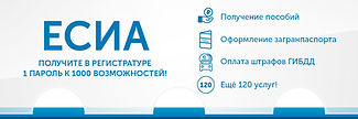 esia_web2a-01.jpg