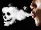 31 мая отмечается всемирный день отказа от курения