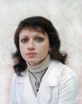 images-stories-avramenko-165x210.6696428