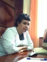 images-stories-ermilova-165x217.44186046