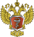 1200px-Emblem_of_Ministry_of_Health_of_R