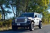 Jeep-wrangler-JL-6.jpg