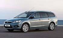 5-ford-focus-station-wagon-2008-4.jpg