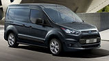 Ford-Transit-Connect-Furgone.jpg
